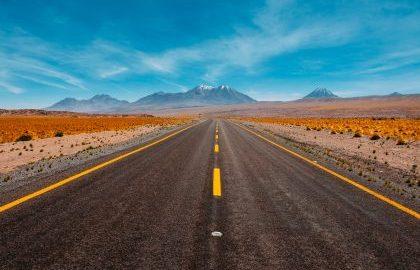 הסדר חוב – הדרך המהירה להתחיל את החיים מחדש