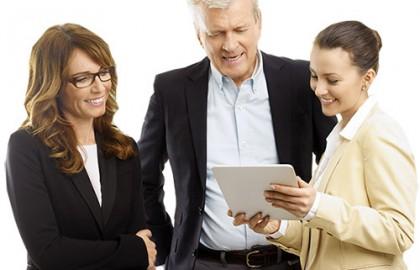 רכישה ומכירת פעילות חברות בעולם העיסקי